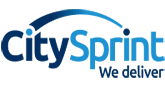 City Sprint Client