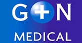 G and N Medical