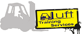 Forklift Training Worthing