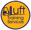 Luft Training Services ltd