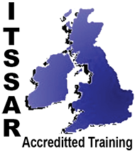 ITSSAR Counterbalance Training Littlehampton