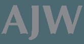 AJW Client