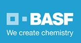 BASF Client