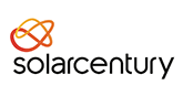 Solar Century Clients