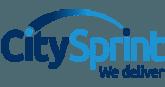 City Sprint Client
