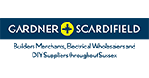 Gardner Scardifield Client