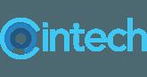 Intech Client