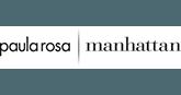 Paula Rosa Manhattan