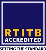 rtitb-logo